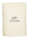 ノーブルコーポレーション 32℃ 化粧品